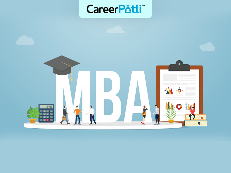 7 reasons to do an MBA & Myths about MBAs